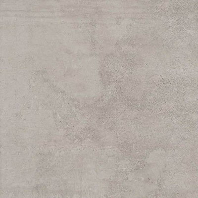 American Olean Colt 24 x 24 Gray Unpolished Tile & Stone