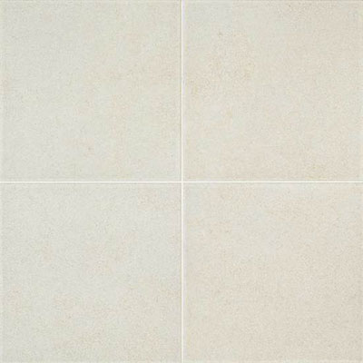 American Olean Concrete Chic 12 x 12 Current Cream Tile & Stone