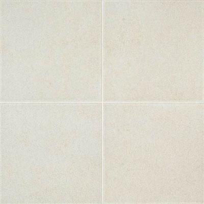 American Olean Concrete Chic 12 x 24 Current Cream Tile & Stone