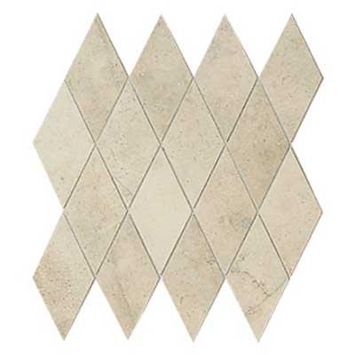 American Olean Costa Rei Harlequin Sabia Dorato Tile & Stone
