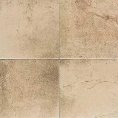 American Olean Costa Rei 18 x 18 Oro Miele Tile & Stone