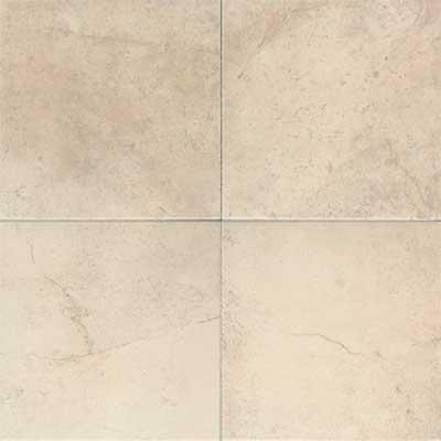 American Olean Costa Rei 6 x 6 Sabbia Dorato Tile & Stone