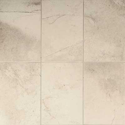 American Olean Costa Rei 12 x 18 Sabbia Dorato Tile & Stone