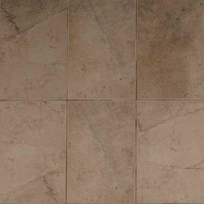 American Olean Costa Rei 12 x 18 Terra Marrone Tile & Stone