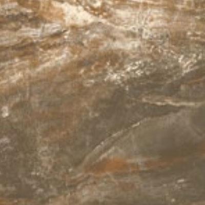 American Olean Danya 12 x 12 Riverbed Tile & Stone
