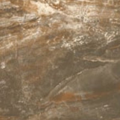 American Olean Danya 18 x 18 Riverbed Tile & Stone