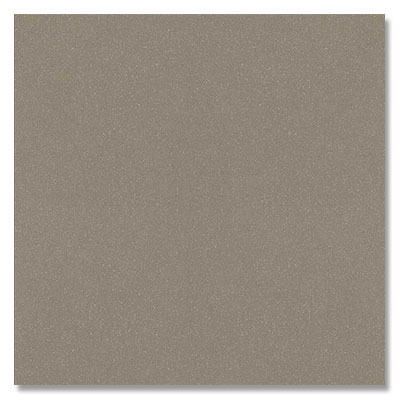 American Olean Decorum 24 x 24 Dignified Gray Polished Tile & Stone