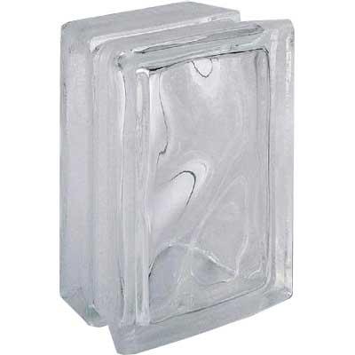 American Olean Glass Blocks - Decora Arque Decora Block Tile & Stone