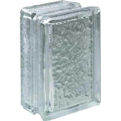 Daltile Glass Block Icescapes 8 Icescapes Arque Block Tile & Stone