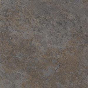 American Olean Highland Ridge 6 x 6 Autumn Tile & Stone
