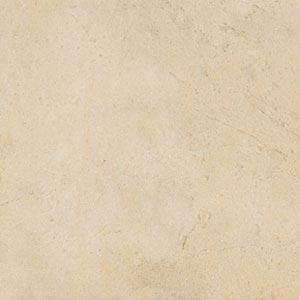 American Olean Highland Ridge 18 x 18 Desert Tile & Stone