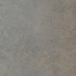 American Olean Highland Ridge 6 x 6 Evergreen Tile & Stone