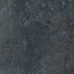 American Olean Highland Ridge 12 x 12 Mountain Tile & Stone