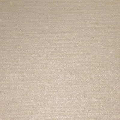 American Olean Infusion 6 x 24 Fabric Beige Fabric Tile & Stone