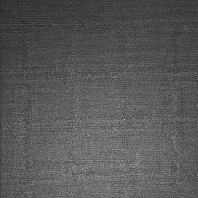 American Olean Infusion 12 x 12 Fabric Black Fabric Tile & Stone