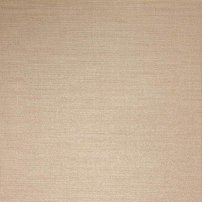American Olean Infusion 24 x 24 Fabric Gold Fabric Tile & Stone