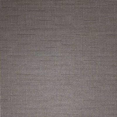 American Olean Infusion 24 x 24 Fabric Gray Fabric Tile & Stone