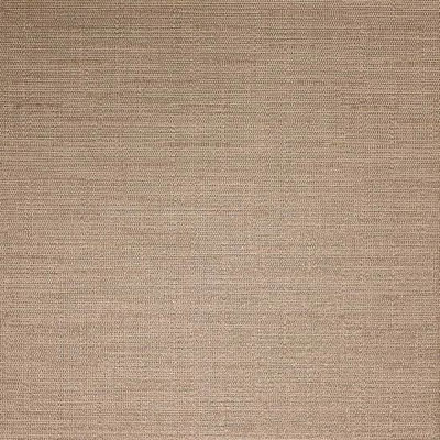 American Olean Infusion 24 x 24 Fabric Taupe Fabric Tile & Stone