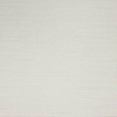American Olean Infusion 24 x 24 Fabric White Fabric Tile & Stone