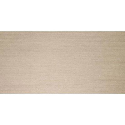 American Olean Infusion 12 x 24 Wenge Beige Wenge Tile & Stone