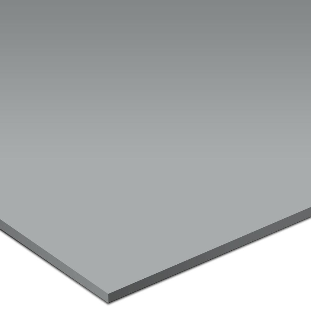 American Olean Matte 6 x 6 Matte Light Smoke Tile & Stone