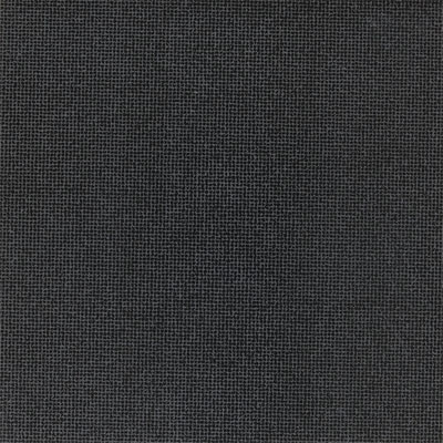 American Olean Nouveau 24 x 24 Polished Abstract Black Tile & Stone