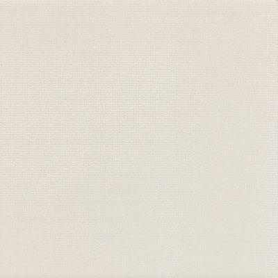 American Olean Nouveau 12 x 24 Unpolished Exposition White Tile & Stone