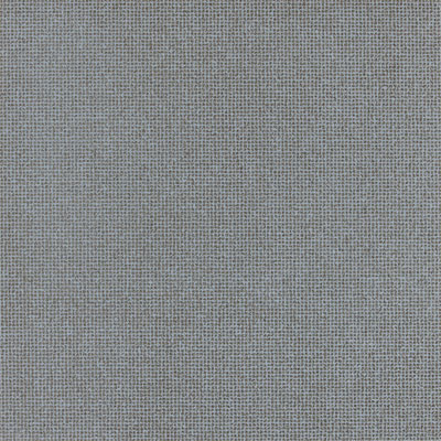 American Olean Nouveau 12 x 12 Polished Industrial Gray Tile & Stone