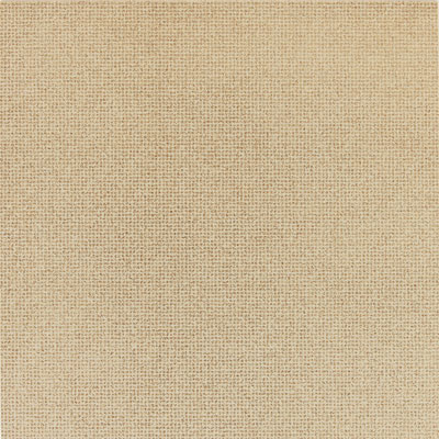 American Olean Nouveau 24 x 24 Polished Luminary Gold Tile & Stone