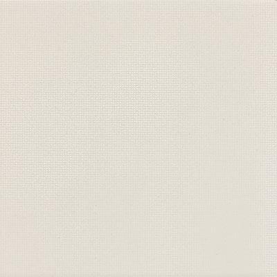 American Olean Nouveau 4 x 24 Unpolished Exposition White Tile & Stone