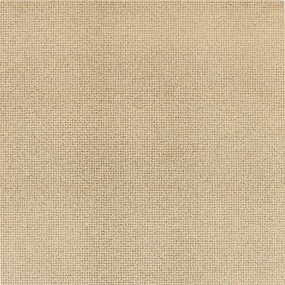 American Olean Nouveau 4 x 24 Polished Luminary Gold Tile & Stone