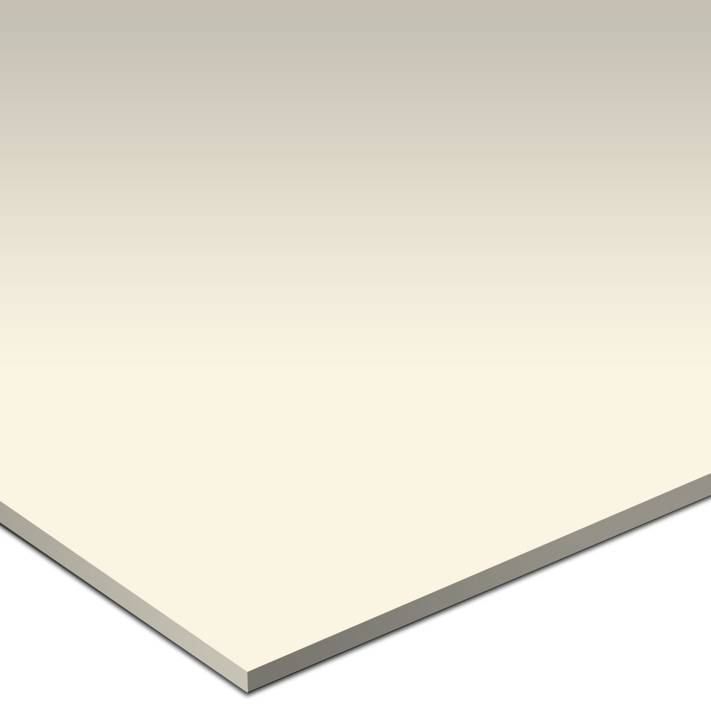 American Olean Bright & Matte Profiles 6 x 8 Biscuit Tile & Stone