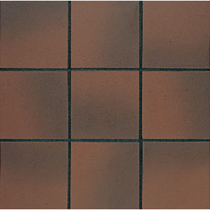 American Olean Quarry Naturals 4 x 8 Fire Flash Tile & Stone