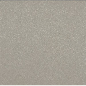American Olean Quarry Naturals Abrasive 8 x 8 Shadow Gray Tile & Stone