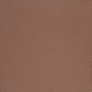 American Olean Quarry Naturals 8 x 8 Lava Red Tile & Stone