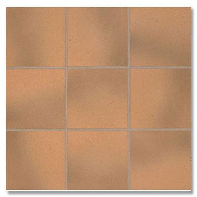 American Olean Quarry Tile Abrasive 6 x 6 Sand Flash Tile & Stone