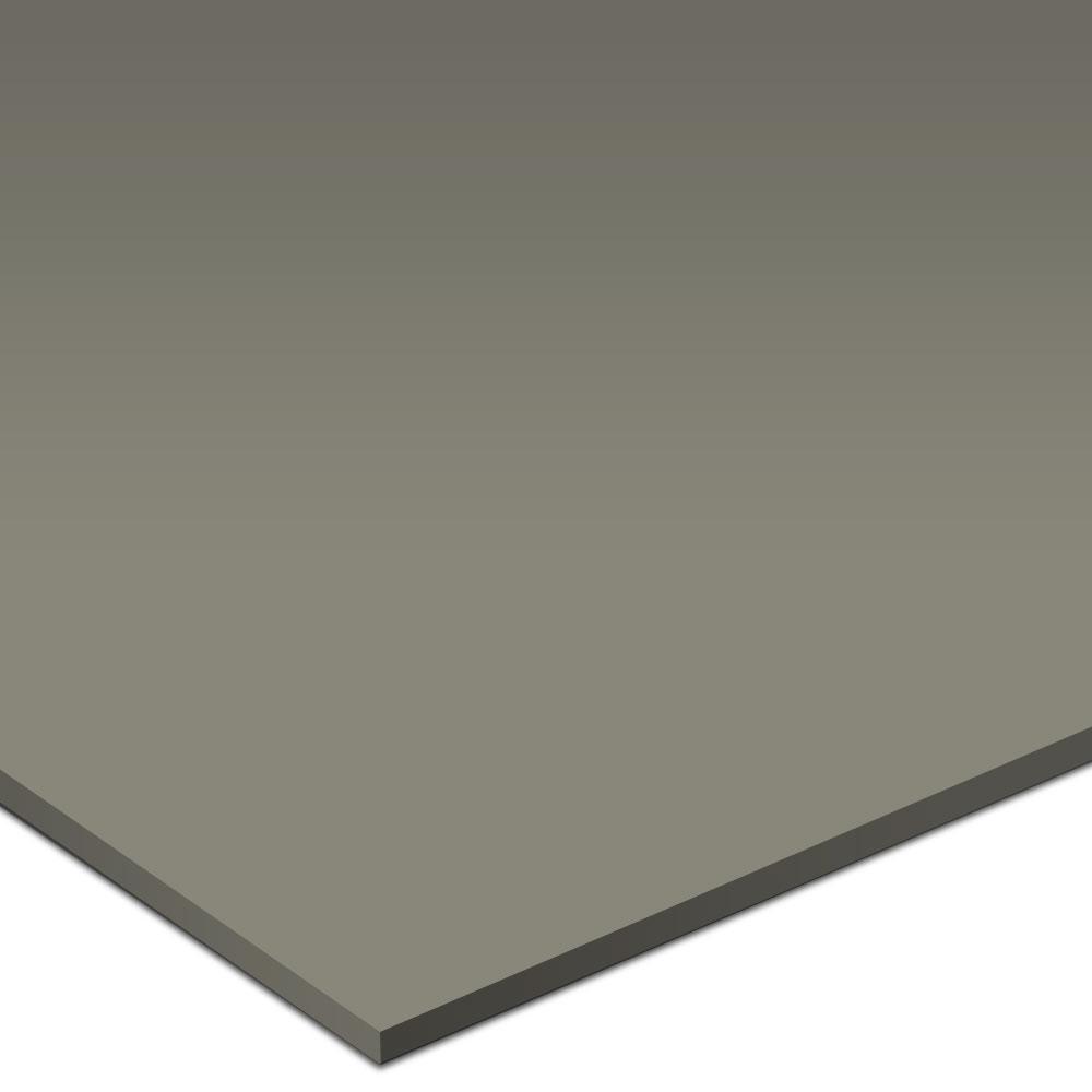 American Olean Quarry Tile Abrasive 6 x 6 Smoked Gray Tile & Stone