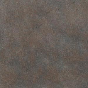 American Olean Saxon Metals 6 x 6 Bronze Tile & Stone