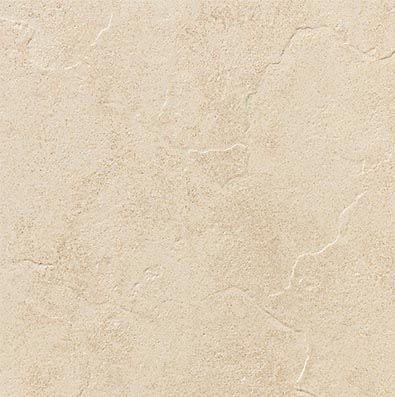 American Olean Shadow Bay 6 x 18 Morning Mist Tile & Stone