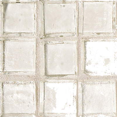 American Olean Solare Glass Mosaics Crystal Tile & Stone