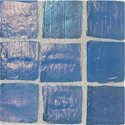 American Olean Solare Glass Mosaics Horizon Tile & Stone