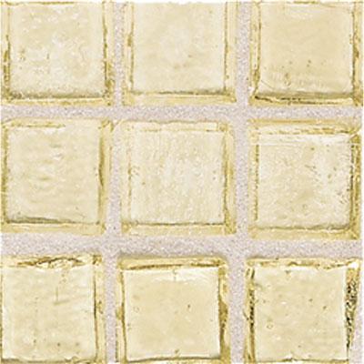 American Olean Solare Glass Mosaics Sunlight Tile & Stone