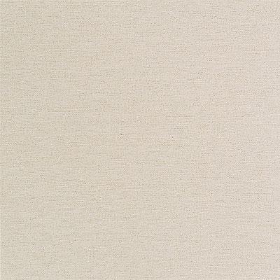 American Olean St Germain 12 x 12 Creme Tile & Stone