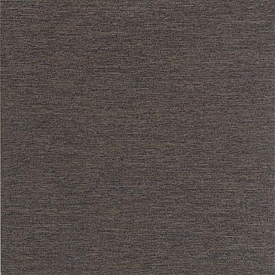 American Olean St Germain 12 x 12 Sable Tile & Stone