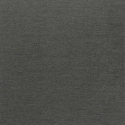 American Olean St Germain 12 x 12 Sauge Tile & Stone