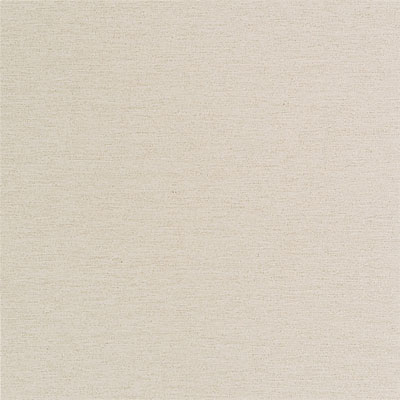 American Olean St Germain 24 x 24 Creme Tile & Stone