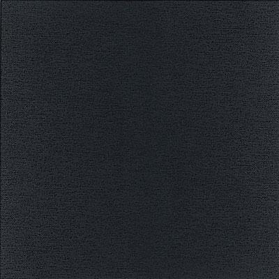 American Olean St Germain 24 x 24 Noir Tile & Stone