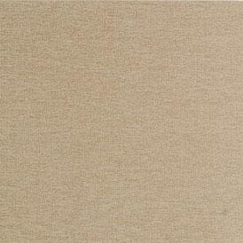 American Olean St Germain 6 x 24 Chenile Tile & Stone