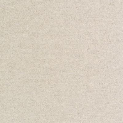 American Olean St Germain 6 x 24 Creme Tile & Stone