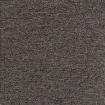American Olean St Germain 6 x 24 Sable Tile & Stone